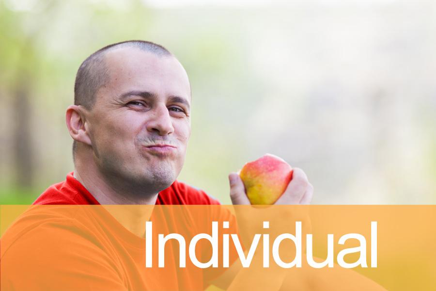 individual2
